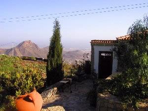 Finca Alta Cruz1
